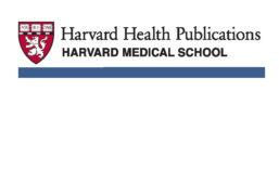 HarvardHeartHealth900.jpg