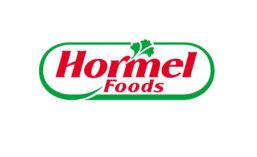 HormelFoods900.jpg
