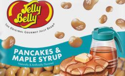 JellyBellyPancake900.jpg