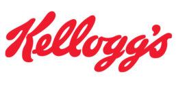 KelloggsLogo900.jpg