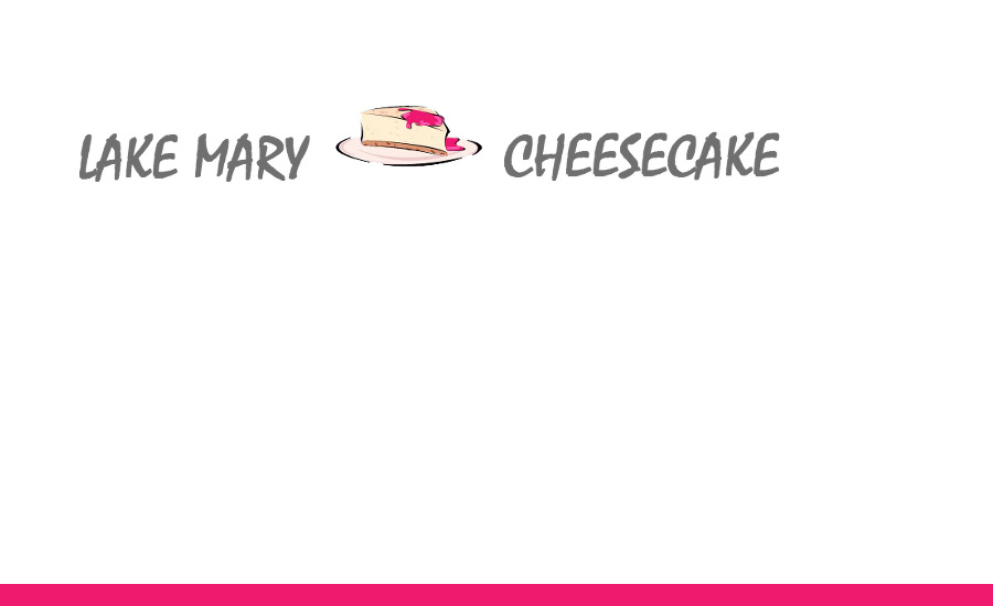Company to Produce Cheesecake Without Gluten | 2015-08-11 | Prepared ...