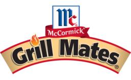 McCormickGrillMates900.png