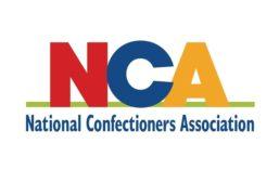 NCA_Logo900.jpg