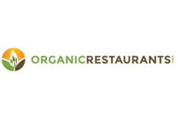 OrgRestaurants422.png