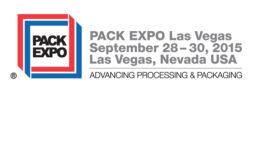 PackExpo2015_900.jpg