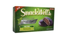 SnackWellsDevil900.jpg