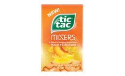 TicTacMixers900.jpg