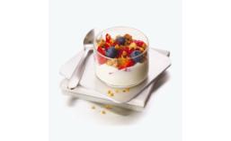 ChickFilA_Yogurt_900.png