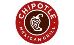 Chipotle_Logo_900.jpg