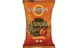 CosmosCreations_PumpkinSpice_900.jpg