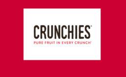 Crunchies_900.jpg