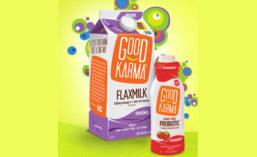 GoodKarma_900.jpg