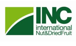 International_Nut_900.jpg