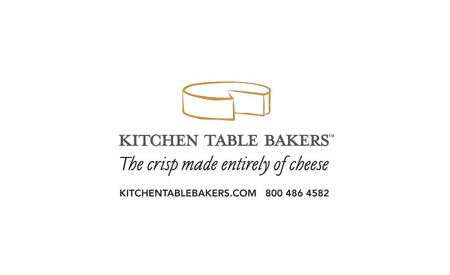 Kitchen Table Bakers Revamps Product | 2016-02-01 | Prepared ...