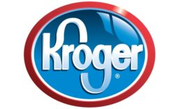 Kroger_Logo 900.jpg