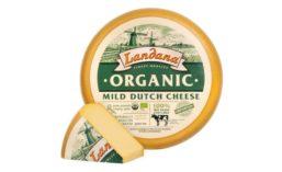Landana Organic 900.jpg