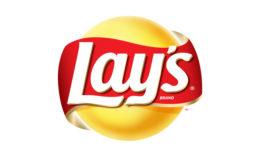 Lays_Logo_900.jpg