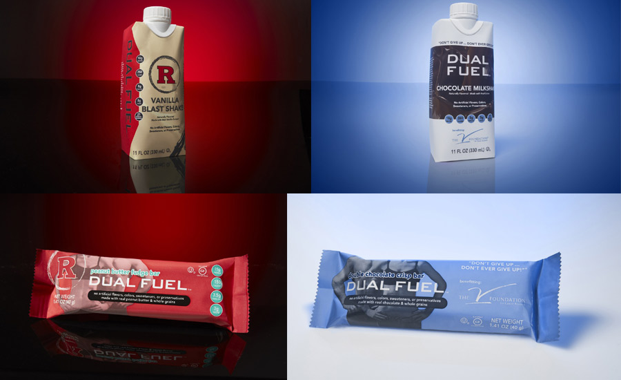 Medifast Introduces Sports Nutrition Product Line