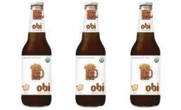 Obi_Soda900.jpg
