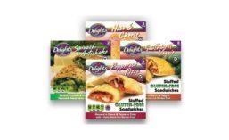 SF_Foods_Sandwiches900.jpg
