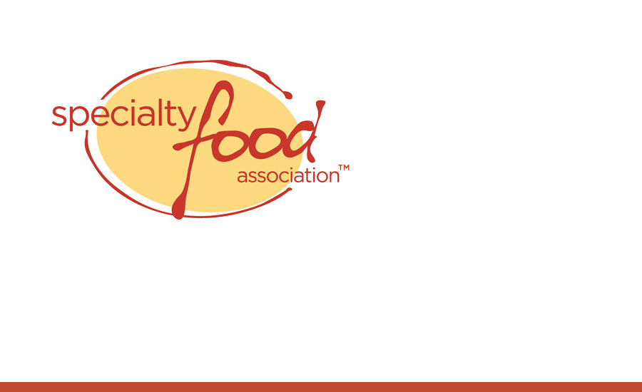 Specialty_Food_logo_900.jpg