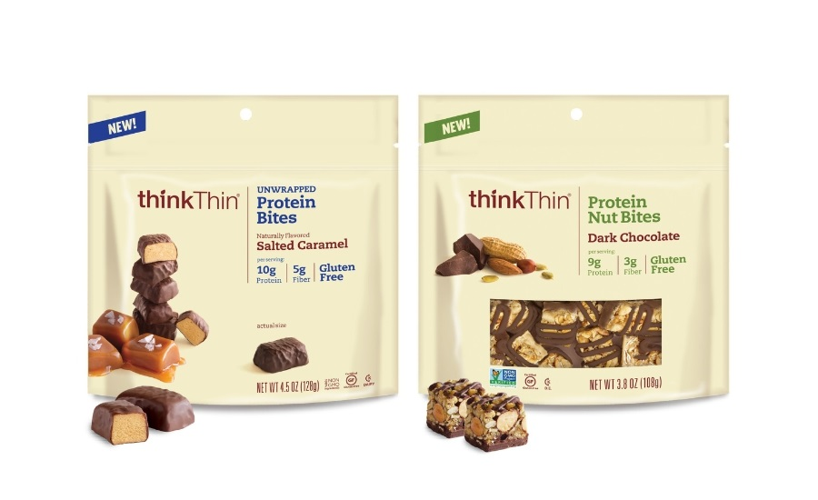 thinkThin_Protein_Bites_900.jpg
