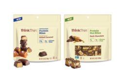 thinkThin_Protein_Bites_900.jpg