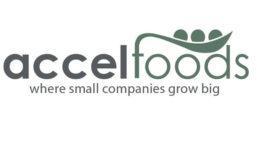 AccelFoods_Logo_900.jpg