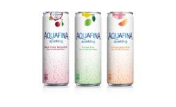 Aquafina_Sparkling_900.jpg