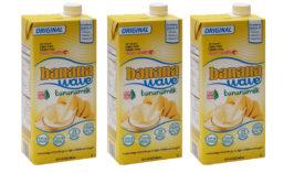 BananaWave_900.jpg