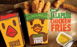 Burger_King_Fries_900.jpg