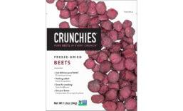 Crunchies_Beets_900.jpg