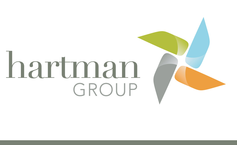 Hartman_Group_900.jpg