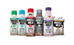 MuscleMilk_Line_900.jpg