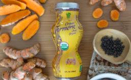 Organic_Turmeric_Drink_900.jpg