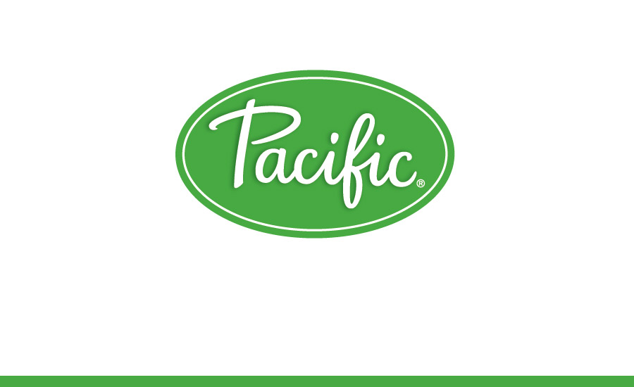 Pacific Foods Organic Chicken Stock And Organic Turkey Broth 2016
