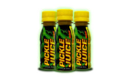 PickleJuiceShot_900.jpg