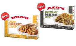 Reds_Enchiladas_900.jpg