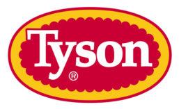 TysonFoods_Logo_900.jpg