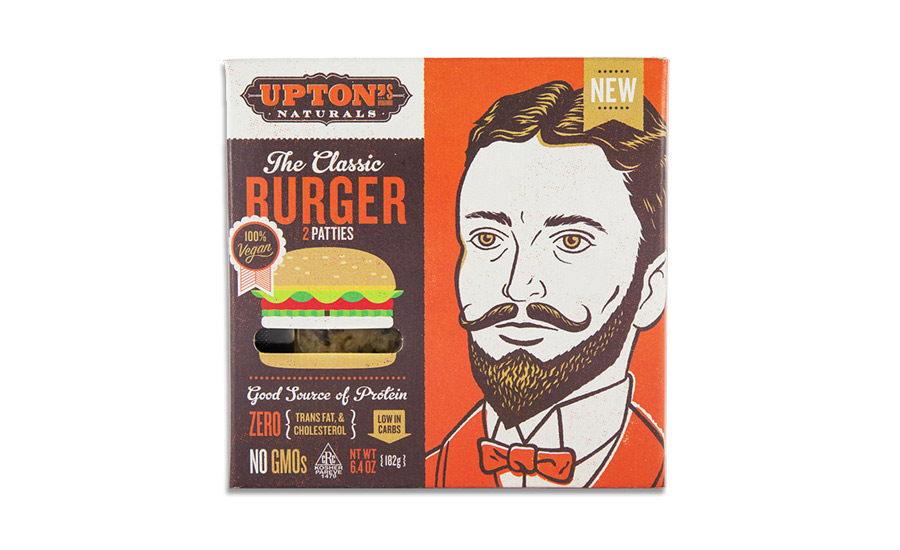 UptonsNaturals_Burger_900.jpg