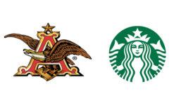 AB_Starbucks_900.jpg