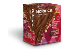 Balance_Unwraps_900.jpg