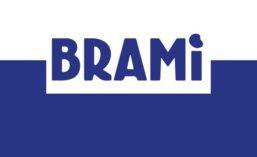 Brami_Logo_900.jpg