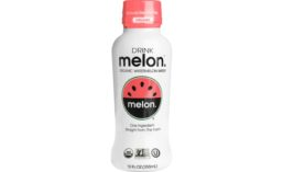 DRINKmelon_900.jpg
