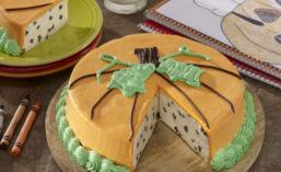 GreatPumpkin_Cake_900.jpg