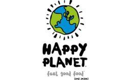 HappyPlanet_Logo_900.jpg