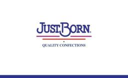 JustBorn_Logo_900.jpg