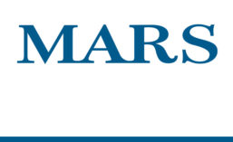 Mars_Logo_900.jpg