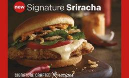 McDonaldsSriracha_900.jpg