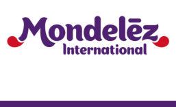 Mondelez_900.jpg